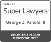 George Super Lawyers 2020