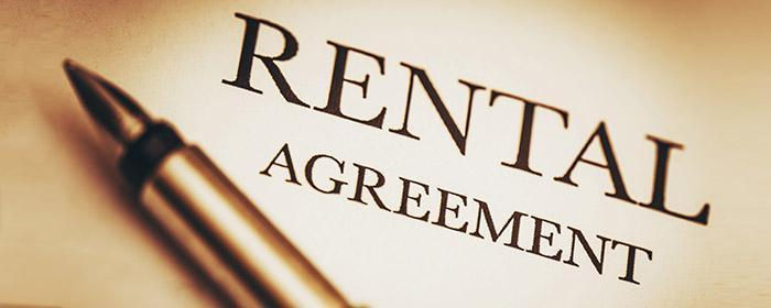 Cook County Business Landlord Tenant Lawyers